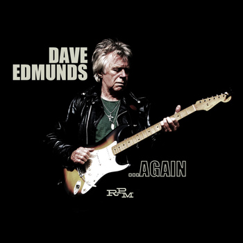 Dave Edmunds - Again