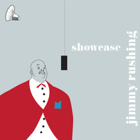 Jimmy Rushing - Showcase