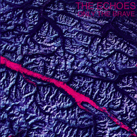 The Echoes - Only The Brave