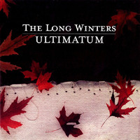 The Long Winters - Ultimatum