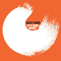 Harvey Danger - Little Round Mirrors