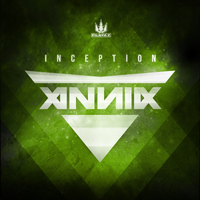 Annix - Inception