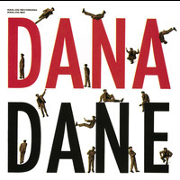Dana Dane - Dana Dane with Fame (Explicit)