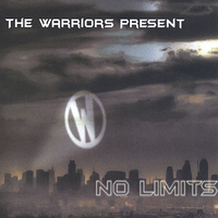 The Warriors - No Limits
