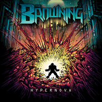 The Browning - Hypernova