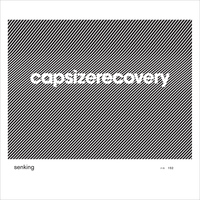 Senking - Capsize Recovery