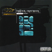 Indian Ropeman - Elephant Sound (Explicit)