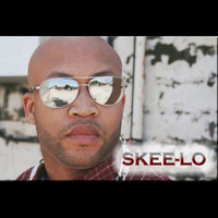 Skee-Lo - I Wish 2010 (Rock Remix)