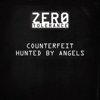 Counterfeit - Hunted By Angels