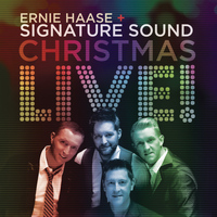 Ernie Haase & Signature Sound - Christmas LIVE!