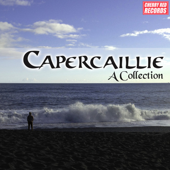 Capercaillie - Capercaillie: A Collection