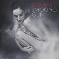 Indiana - Smoking Gun