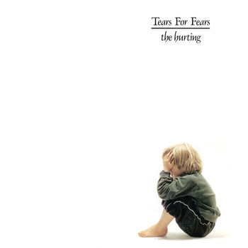 Tears For Fears - The Hurting (Super Deluxe Edition)
