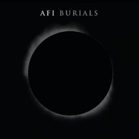 AFI - Burials (Explicit)