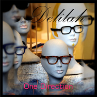 Delilah - One Direction