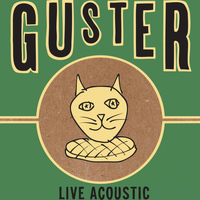 Guster - Live Acoustic