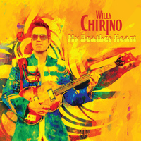 Willy Chirino - My Beatles Heart