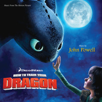 John Powell - How To Train Your Dragon (Music From The Motion Picture)
