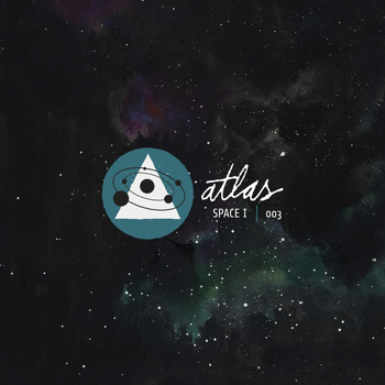 Sleeping At Last - Atlas: Space 1