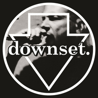 Downset - Forgotten