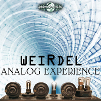 Weirdel - Analog Experience