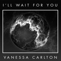 Vanessa Carlton - I'll Wait for You