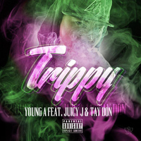 Juicy J - Trippy (feat. Juicy J & Tay Don)