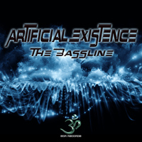Artificial Existence - The Bassline