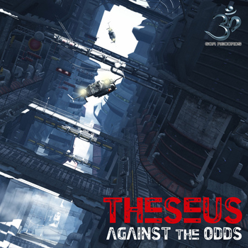 Theseus - Against the Odds