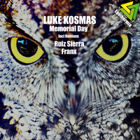 Luke Kosmas - Memorial Day