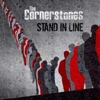The Cornerstones - Stand In Line