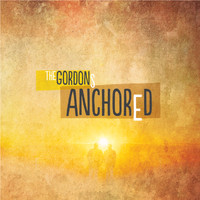 The Gordons - Anchored - EP