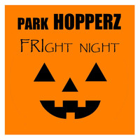 Park Hopperz - Fright Night
