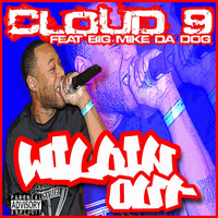 Cloud 9 - Wildin Out (feat. Big Mike Da Dog)