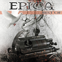 Epica - Best Of (Explicit)