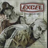 Excel - You Move Me