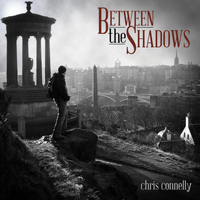 Chris Connelly - Between the Shadows
