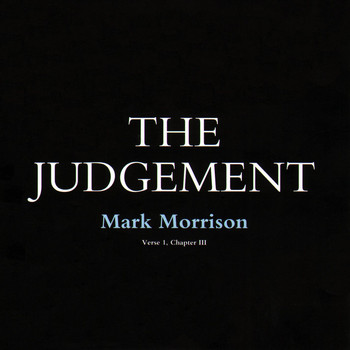 Mark Morrison - The Judgement