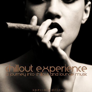 Various Artists - Chillout Experience (A Journey into Chillout and Lounge Music)