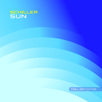 Schiller - Sun (Chill Out Edition)