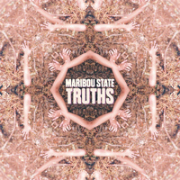 Maribou State - Truths