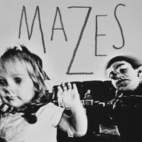 Mazes - A Thousand Heys