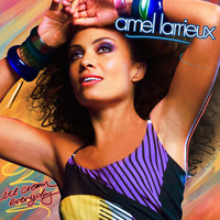 Amel Larrieux - Ice Cream Everyday