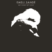 Emeli Sandé - My Kind Of Love (Urban Mix)