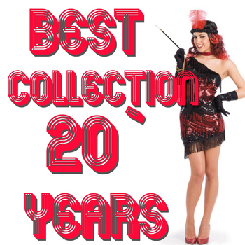Various Artists - Best Collection 20' Years