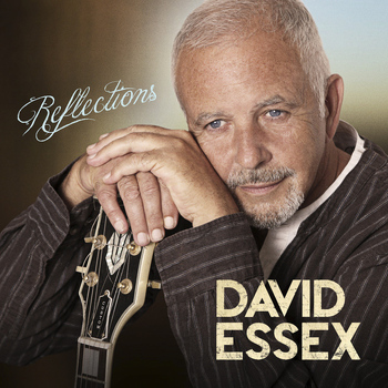 David Essex - Reflections