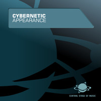 Cybernetic - Appearance