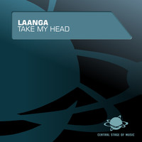 Laanga - Take My Head