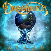 Dragonfly - Atlas