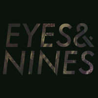 Trash Talk - Eyes & Nines (Explicit)